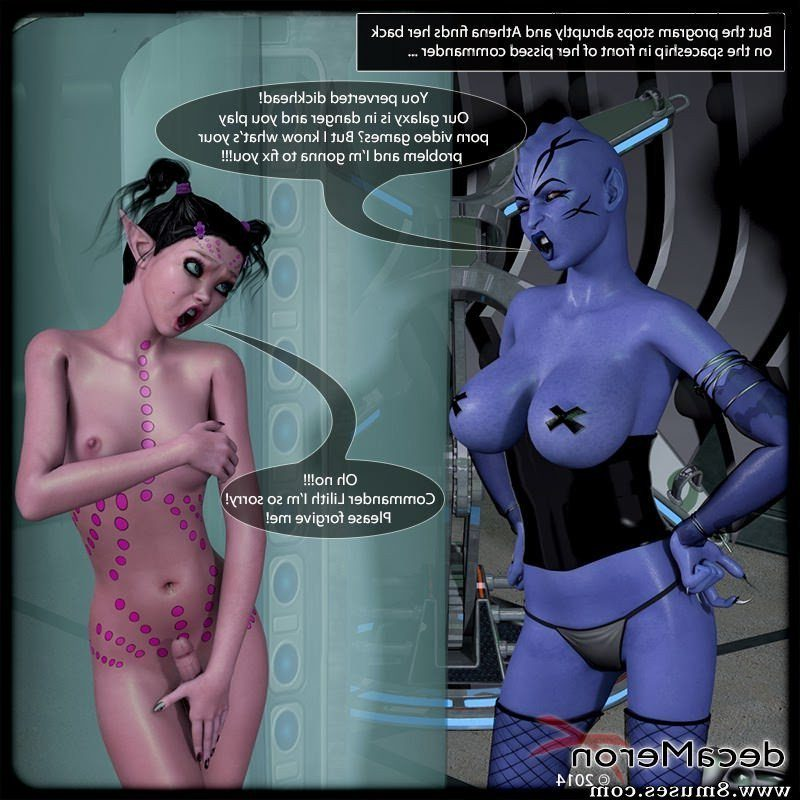 Decameron-X-Comics/S_P_E_R_M_-The-Feminization-of-Atena SPERM_-_The_Feminization_of_Atena__8muses_-_Sex_and_Porn_Comics_13.jpg