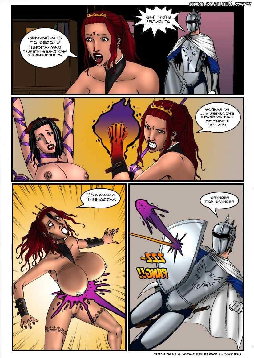 Deuce-Comics/Fucked-Up-Fairy-Tales-Not-So-White Fucked_Up_Fairy_Tales_-_Not_So_White__8muses_-_Sex_and_Porn_Comics_29.jpg