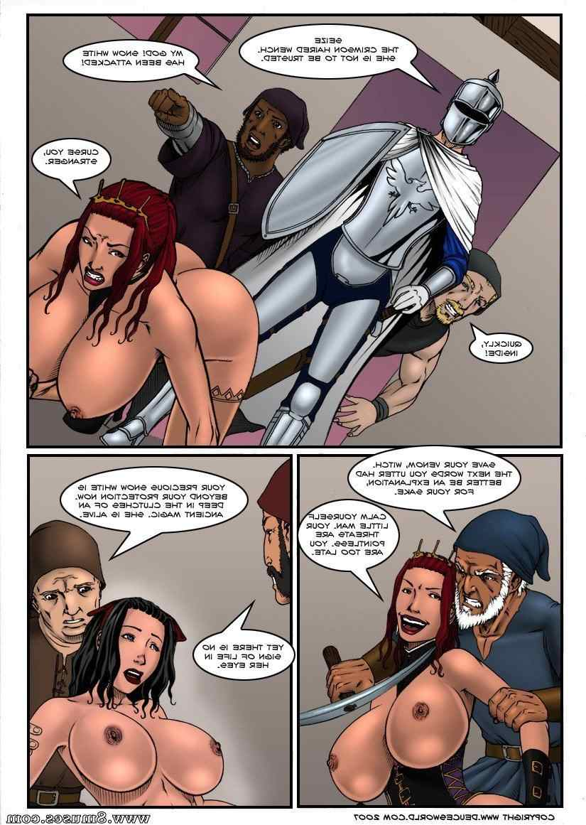 Deuce-Comics/Fucked-Up-Fairy-Tales-Not-So-White Fucked_Up_Fairy_Tales_-_Not_So_White__8muses_-_Sex_and_Porn_Comics_30.jpg