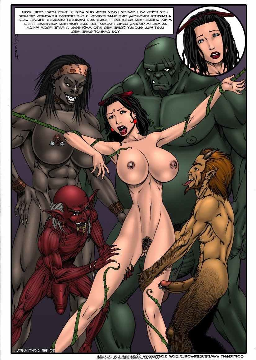 Deuce-Comics/Fucked-Up-Fairy-Tales-Not-So-White Fucked_Up_Fairy_Tales_-_Not_So_White__8muses_-_Sex_and_Porn_Comics_31.jpg