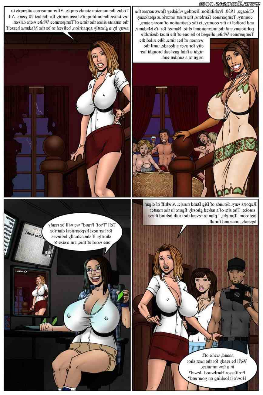 Deuce-Comics/Ghost-Story Ghost_Story__8muses_-_Sex_and_Porn_Comics_2.jpg