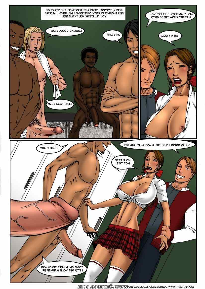 Deuce-Comics/Hard-Lessons Hard_Lessons__8muses_-_Sex_and_Porn_Comics_17.jpg