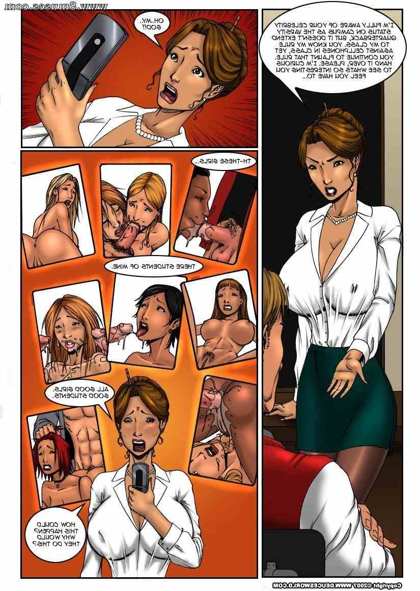 Deuce-Comics/Hard-Lessons Hard_Lessons__8muses_-_Sex_and_Porn_Comics_3.jpg