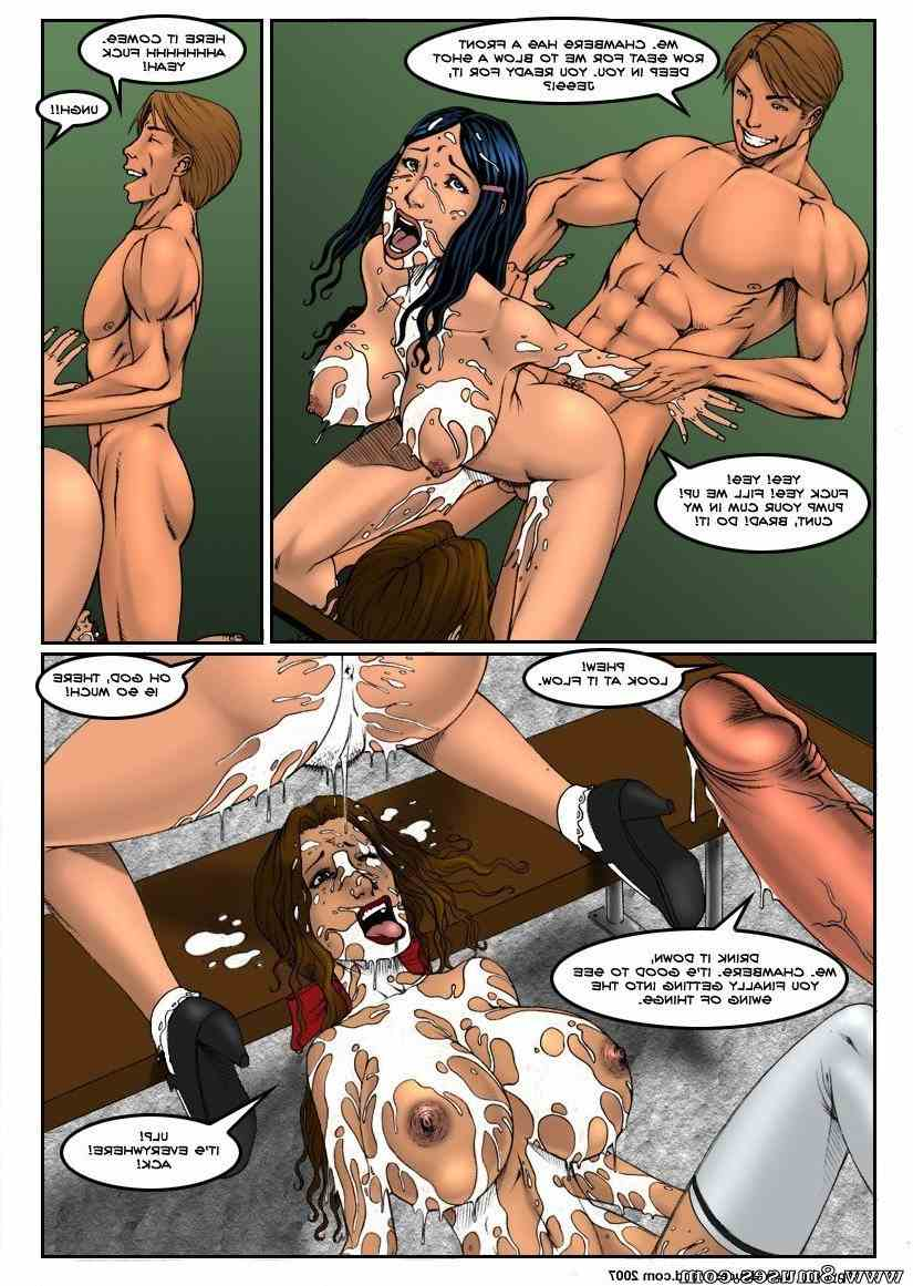 Deuce-Comics/Hard-Lessons Hard_Lessons__8muses_-_Sex_and_Porn_Comics_30.jpg