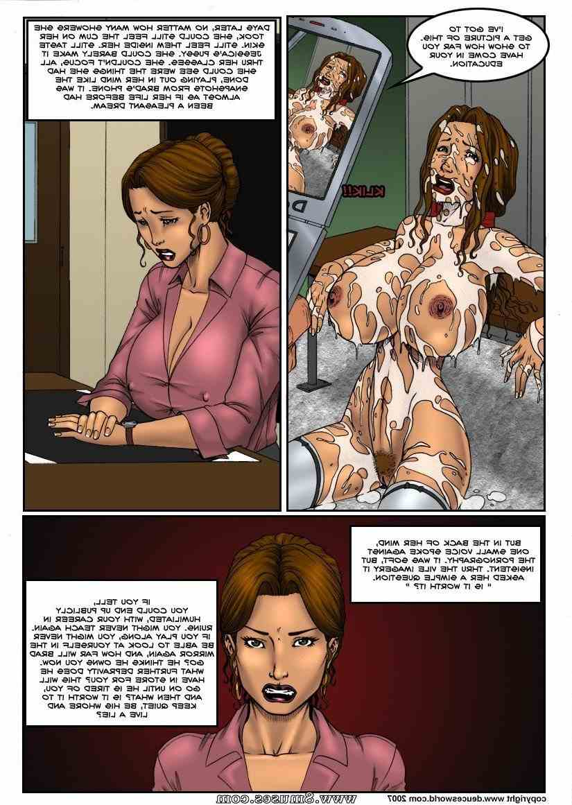 Deuce-Comics/Hard-Lessons Hard_Lessons__8muses_-_Sex_and_Porn_Comics_31.jpg