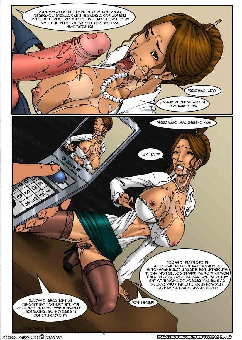 Deuce-Comics/Hard-Lessons Hard_Lessons__8muses_-_Sex_and_Porn_Comics_6.jpg