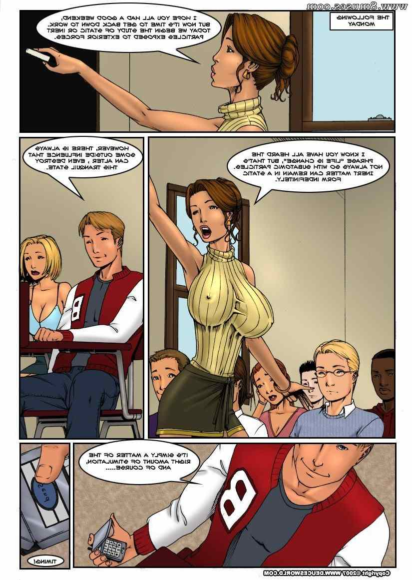 Deuce-Comics/Hard-Lessons Hard_Lessons__8muses_-_Sex_and_Porn_Comics_7.jpg
