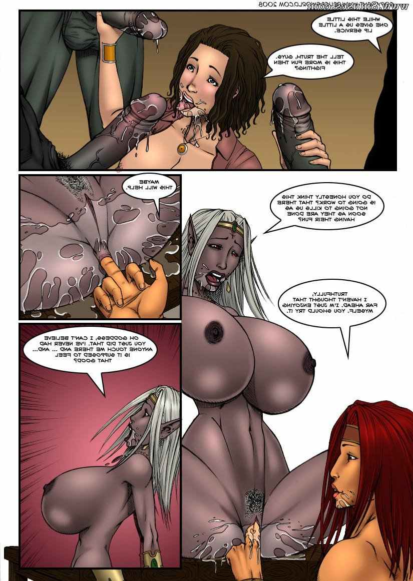 Deuce-Comics/Lust-of-Legend Lust_of_Legend__8muses_-_Sex_and_Porn_Comics_13.jpg