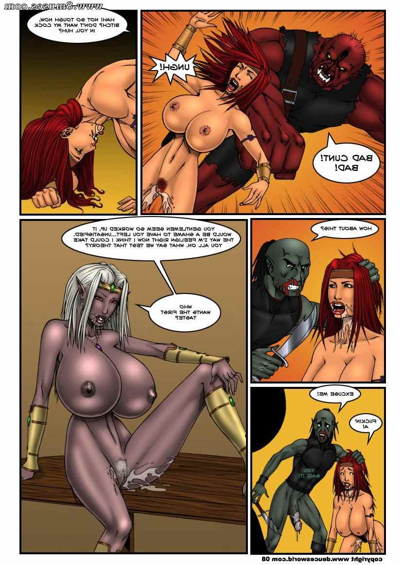 Deuce-Comics/Lust-of-Legend Lust_of_Legend__8muses_-_Sex_and_Porn_Comics_17.jpg