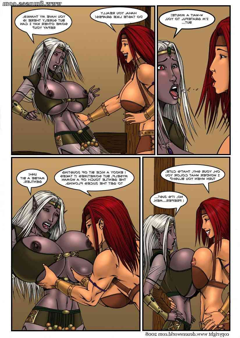 Deuce-Comics/Lust-of-Legend Lust_of_Legend__8muses_-_Sex_and_Porn_Comics_6.jpg