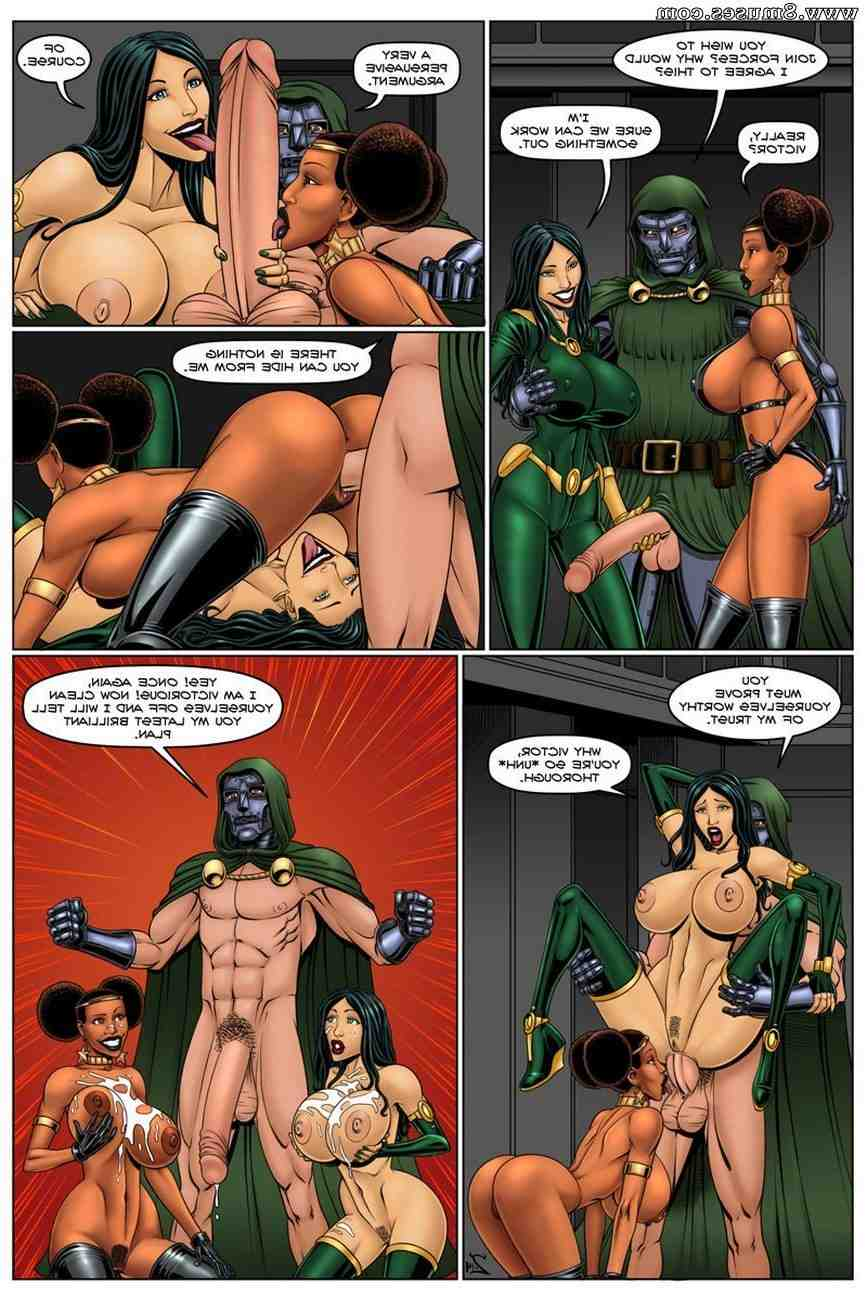 Deuce-Comics/Marvel-Minis Marvel_Minis__8muses_-_Sex_and_Porn_Comics_3.jpg