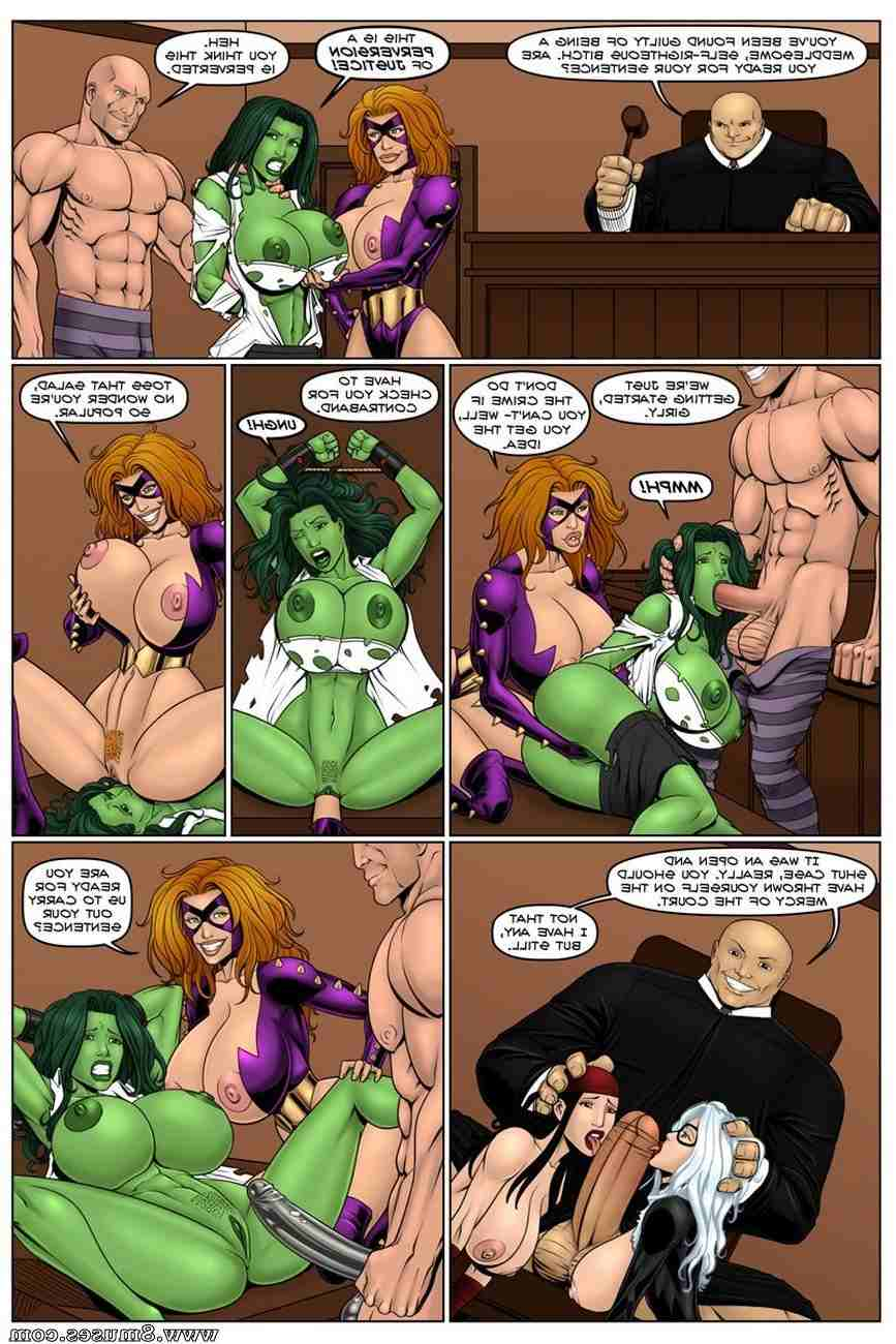 Deuce-Comics/Marvel-Minis Marvel_Minis__8muses_-_Sex_and_Porn_Comics_5.jpg