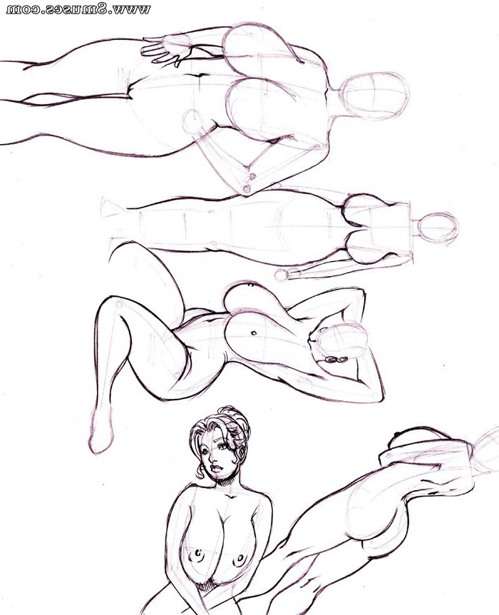 Deuce-Comics/Sketches Sketches__8muses_-_Sex_and_Porn_Comics_41.jpg