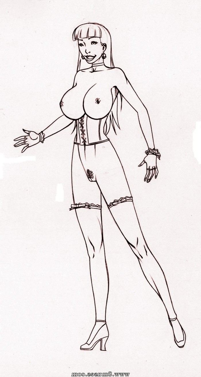 Deuce-Comics/Sketches Sketches__8muses_-_Sex_and_Porn_Comics_46.jpg