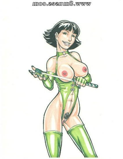 Deuce-Comics/Sketches Sketches__8muses_-_Sex_and_Porn_Comics_81.jpg