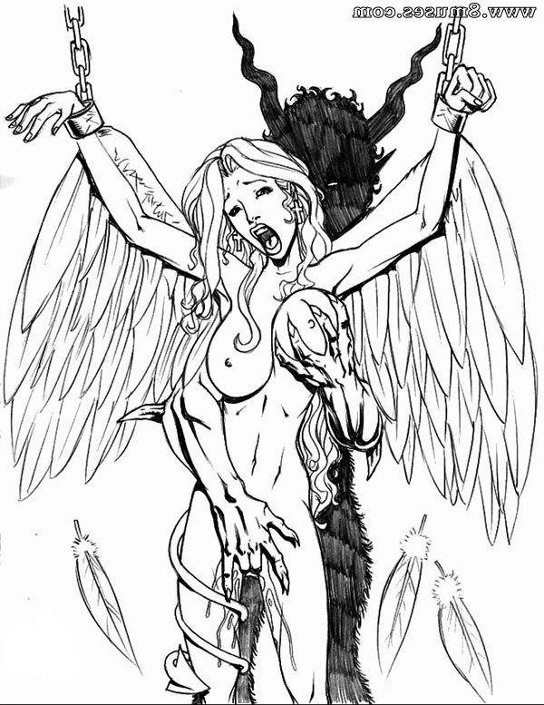 Deuce-Comics/Sketches Sketches__8muses_-_Sex_and_Porn_Comics_89.jpg