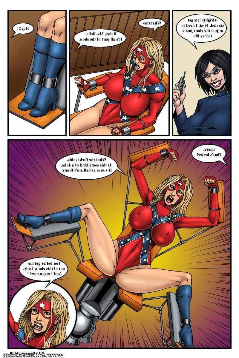 Deuce-Comics/Southern-Belle Southern_Belle__8muses_-_Sex_and_Porn_Comics_2.jpg