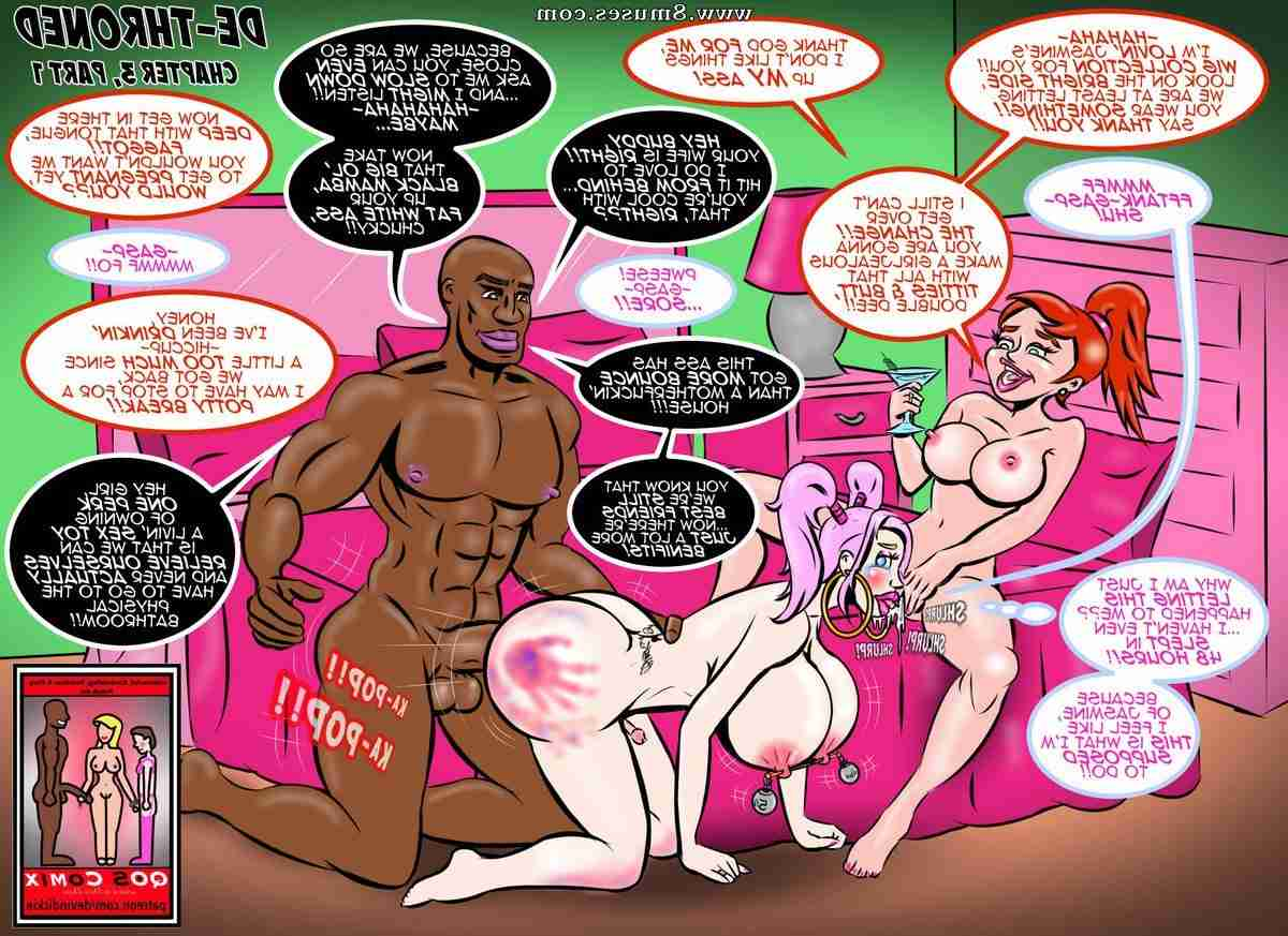 Devin-Dickie-Comics/Dethroned Dethroned__8muses_-_Sex_and_Porn_Comics_3.jpg