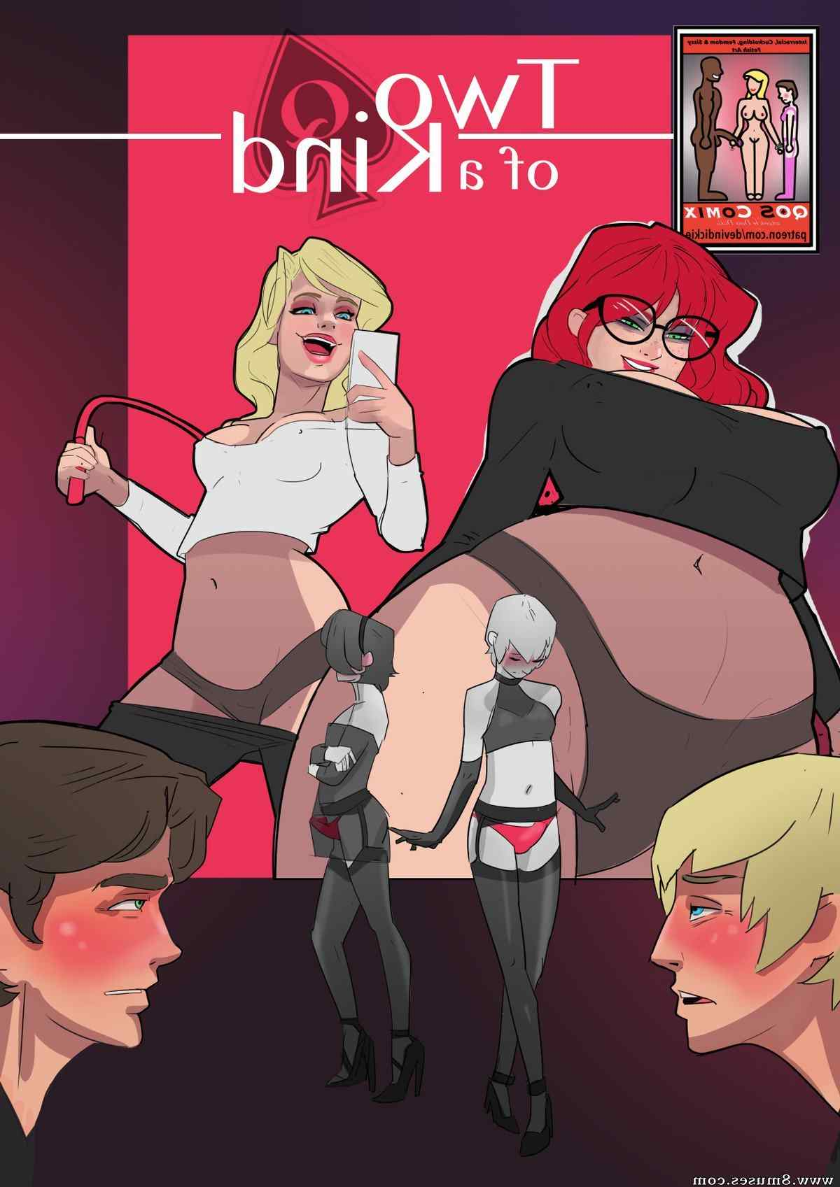 Devin-Dickie-Comics/Two-of-a-Kind Two_of_a_Kind__8muses_-_Sex_and_Porn_Comics.jpg