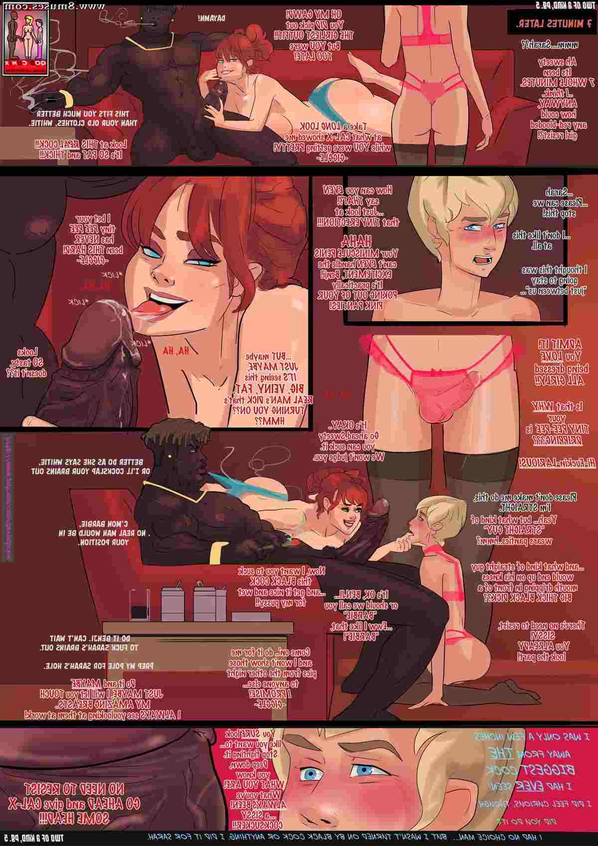 Devin-Dickie-Comics/Two-of-a-Kind Two_of_a_Kind__8muses_-_Sex_and_Porn_Comics_6.jpg
