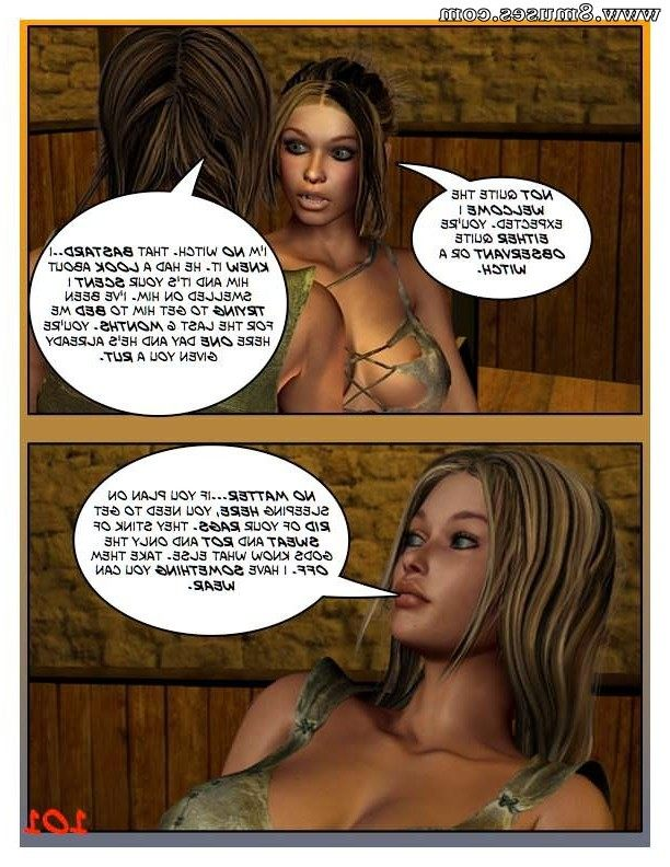 Digital-Empress-Captain-Trips-Comics/Empress-Chronicles/Empress-Chronicles-Book-06-The-Journey-Part-1 Empress_Chronicles_-_Book_06_-_The_Journey_-_Part_1__8muses_-_Sex_and_Porn_Comics_101.jpg