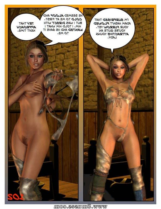 Digital-Empress-Captain-Trips-Comics/Empress-Chronicles/Empress-Chronicles-Book-06-The-Journey-Part-1 Empress_Chronicles_-_Book_06_-_The_Journey_-_Part_1__8muses_-_Sex_and_Porn_Comics_102.jpg