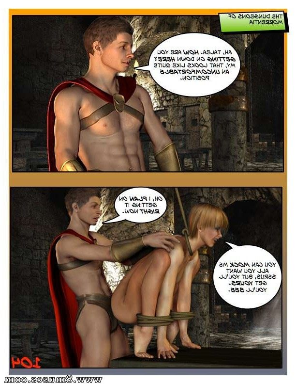 Digital-Empress-Captain-Trips-Comics/Empress-Chronicles/Empress-Chronicles-Book-06-The-Journey-Part-1 Empress_Chronicles_-_Book_06_-_The_Journey_-_Part_1__8muses_-_Sex_and_Porn_Comics_104.jpg