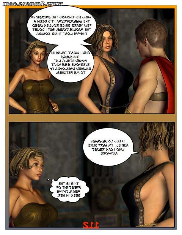 Digital-Empress-Captain-Trips-Comics/Empress-Chronicles/Empress-Chronicles-Book-06-The-Journey-Part-1 Empress_Chronicles_-_Book_06_-_The_Journey_-_Part_1__8muses_-_Sex_and_Porn_Comics_112.jpg