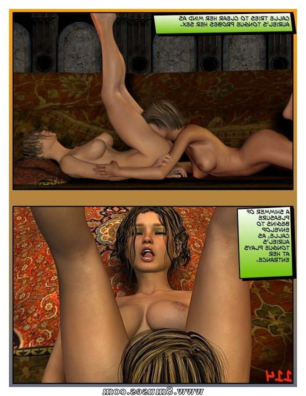 Digital-Empress-Captain-Trips-Comics/Empress-Chronicles/Empress-Chronicles-Book-06-The-Journey-Part-1 Empress_Chronicles_-_Book_06_-_The_Journey_-_Part_1__8muses_-_Sex_and_Porn_Comics_114.jpg