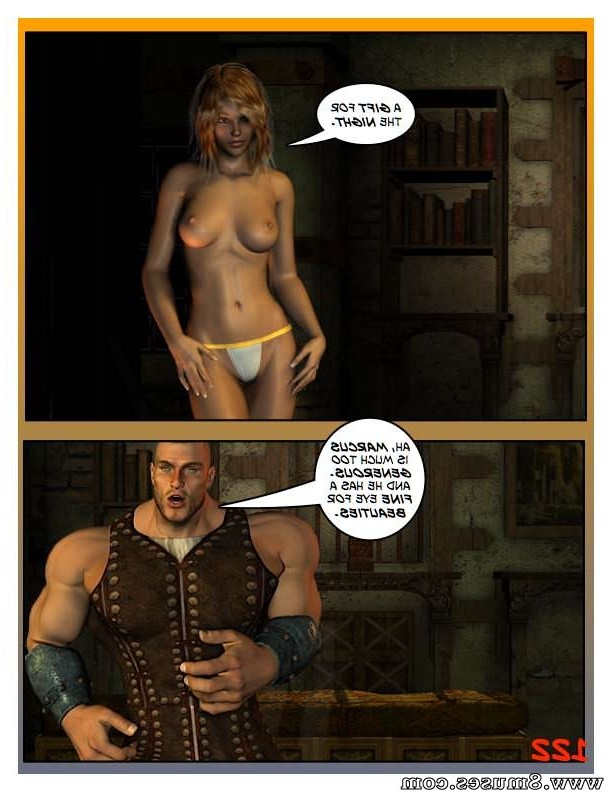 Digital-Empress-Captain-Trips-Comics/Empress-Chronicles/Empress-Chronicles-Book-06-The-Journey-Part-1 Empress_Chronicles_-_Book_06_-_The_Journey_-_Part_1__8muses_-_Sex_and_Porn_Comics_122.jpg