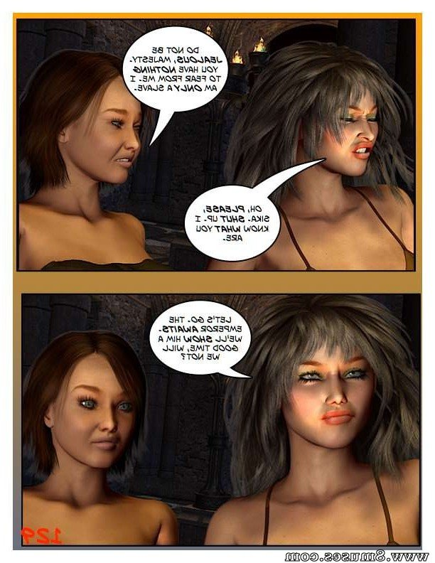 Digital-Empress-Captain-Trips-Comics/Empress-Chronicles/Empress-Chronicles-Book-06-The-Journey-Part-1 Empress_Chronicles_-_Book_06_-_The_Journey_-_Part_1__8muses_-_Sex_and_Porn_Comics_129.jpg