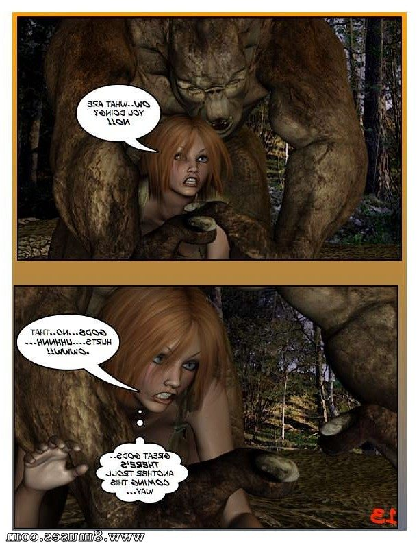 Digital-Empress-Captain-Trips-Comics/Empress-Chronicles/Empress-Chronicles-Book-06-The-Journey-Part-1 Empress_Chronicles_-_Book_06_-_The_Journey_-_Part_1__8muses_-_Sex_and_Porn_Comics_13.jpg