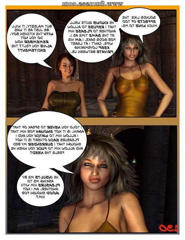 Digital-Empress-Captain-Trips-Comics/Empress-Chronicles/Empress-Chronicles-Book-06-The-Journey-Part-1 Empress_Chronicles_-_Book_06_-_The_Journey_-_Part_1__8muses_-_Sex_and_Porn_Comics_130.jpg