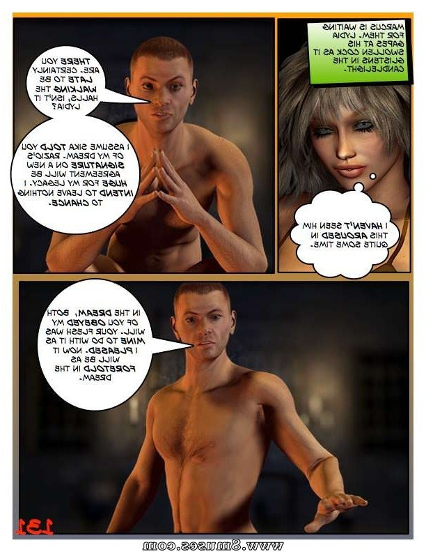 Digital-Empress-Captain-Trips-Comics/Empress-Chronicles/Empress-Chronicles-Book-06-The-Journey-Part-1 Empress_Chronicles_-_Book_06_-_The_Journey_-_Part_1__8muses_-_Sex_and_Porn_Comics_131.jpg