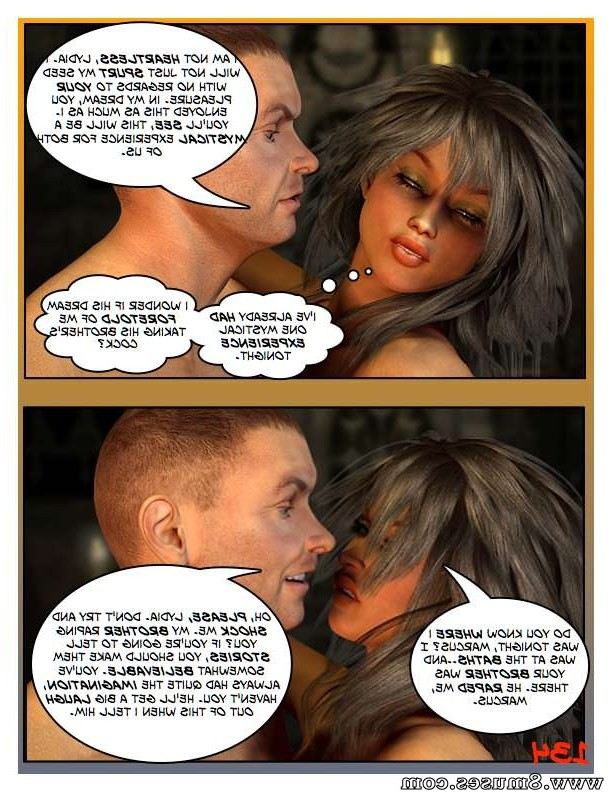 Digital-Empress-Captain-Trips-Comics/Empress-Chronicles/Empress-Chronicles-Book-06-The-Journey-Part-1 Empress_Chronicles_-_Book_06_-_The_Journey_-_Part_1__8muses_-_Sex_and_Porn_Comics_134.jpg