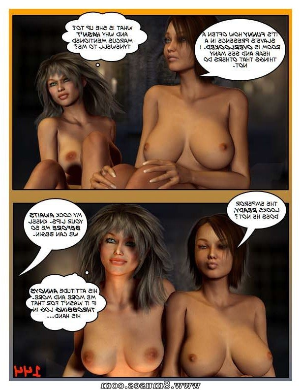 Digital-Empress-Captain-Trips-Comics/Empress-Chronicles/Empress-Chronicles-Book-06-The-Journey-Part-1 Empress_Chronicles_-_Book_06_-_The_Journey_-_Part_1__8muses_-_Sex_and_Porn_Comics_144.jpg