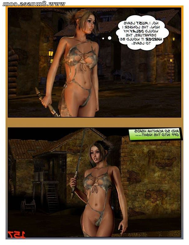 Digital-Empress-Captain-Trips-Comics/Empress-Chronicles/Empress-Chronicles-Book-06-The-Journey-Part-1 Empress_Chronicles_-_Book_06_-_The_Journey_-_Part_1__8muses_-_Sex_and_Porn_Comics_157.jpg