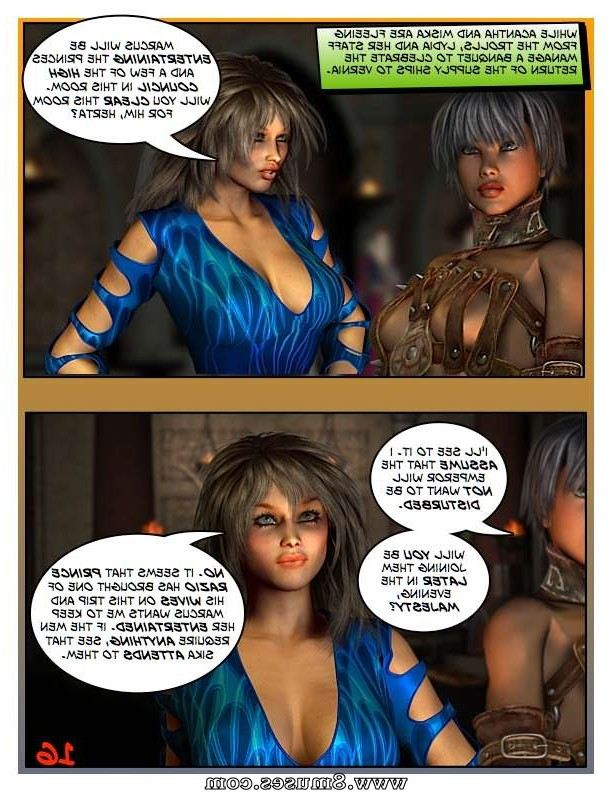 Digital-Empress-Captain-Trips-Comics/Empress-Chronicles/Empress-Chronicles-Book-06-The-Journey-Part-1 Empress_Chronicles_-_Book_06_-_The_Journey_-_Part_1__8muses_-_Sex_and_Porn_Comics_16.jpg