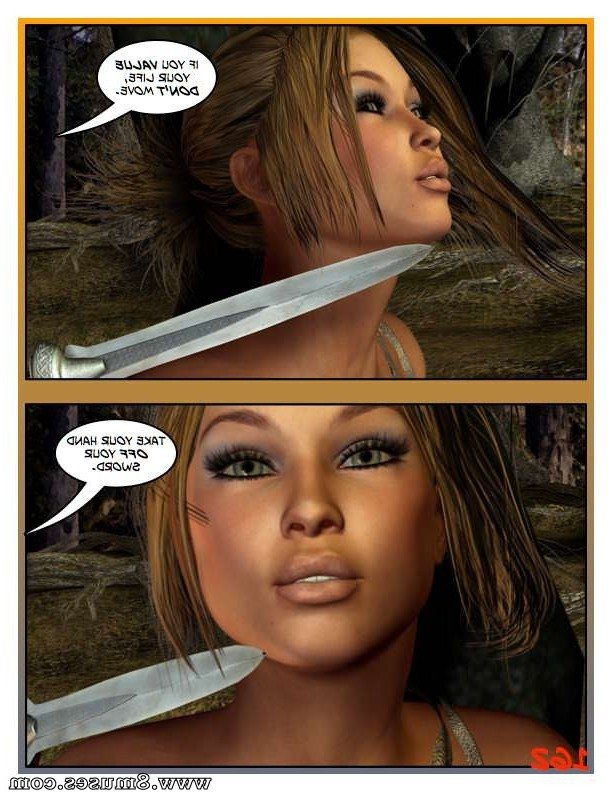 Digital-Empress-Captain-Trips-Comics/Empress-Chronicles/Empress-Chronicles-Book-06-The-Journey-Part-1 Empress_Chronicles_-_Book_06_-_The_Journey_-_Part_1__8muses_-_Sex_and_Porn_Comics_162.jpg