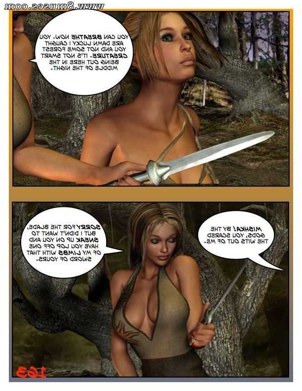 Digital-Empress-Captain-Trips-Comics/Empress-Chronicles/Empress-Chronicles-Book-06-The-Journey-Part-1 Empress_Chronicles_-_Book_06_-_The_Journey_-_Part_1__8muses_-_Sex_and_Porn_Comics_163.jpg