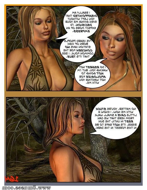 Digital-Empress-Captain-Trips-Comics/Empress-Chronicles/Empress-Chronicles-Book-06-The-Journey-Part-1 Empress_Chronicles_-_Book_06_-_The_Journey_-_Part_1__8muses_-_Sex_and_Porn_Comics_164.jpg