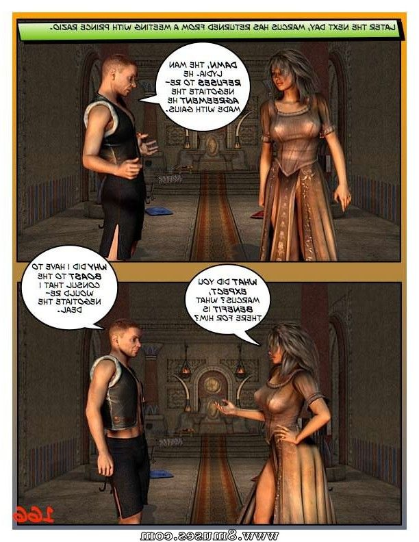 Digital-Empress-Captain-Trips-Comics/Empress-Chronicles/Empress-Chronicles-Book-06-The-Journey-Part-1 Empress_Chronicles_-_Book_06_-_The_Journey_-_Part_1__8muses_-_Sex_and_Porn_Comics_166.jpg