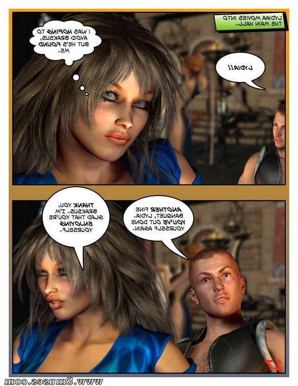 Digital-Empress-Captain-Trips-Comics/Empress-Chronicles/Empress-Chronicles-Book-06-The-Journey-Part-1 Empress_Chronicles_-_Book_06_-_The_Journey_-_Part_1__8muses_-_Sex_and_Porn_Comics_17.jpg
