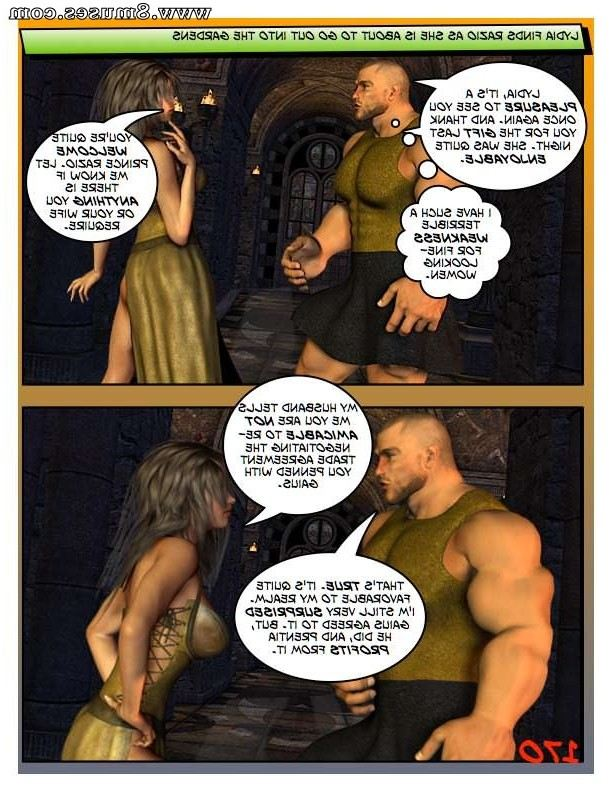 Digital-Empress-Captain-Trips-Comics/Empress-Chronicles/Empress-Chronicles-Book-06-The-Journey-Part-1 Empress_Chronicles_-_Book_06_-_The_Journey_-_Part_1__8muses_-_Sex_and_Porn_Comics_170.jpg