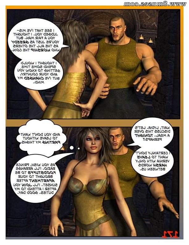 Digital-Empress-Captain-Trips-Comics/Empress-Chronicles/Empress-Chronicles-Book-06-The-Journey-Part-1 Empress_Chronicles_-_Book_06_-_The_Journey_-_Part_1__8muses_-_Sex_and_Porn_Comics_171.jpg