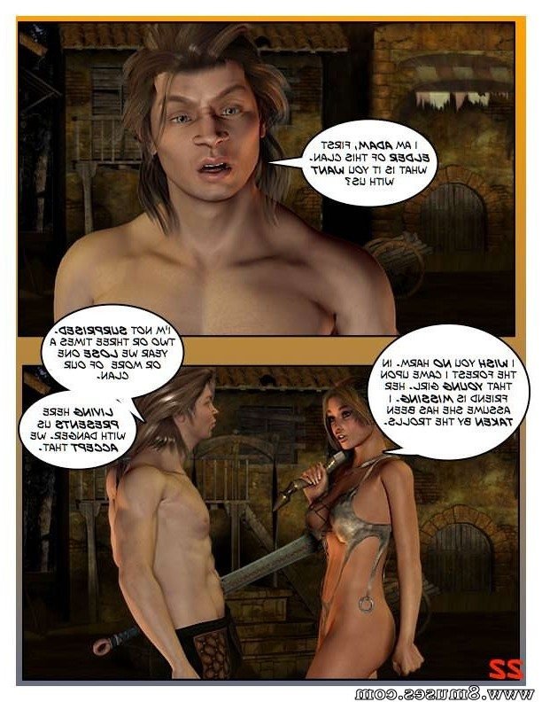 Digital-Empress-Captain-Trips-Comics/Empress-Chronicles/Empress-Chronicles-Book-06-The-Journey-Part-1 Empress_Chronicles_-_Book_06_-_The_Journey_-_Part_1__8muses_-_Sex_and_Porn_Comics_22.jpg