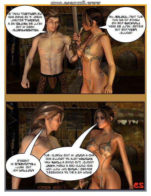 Digital-Empress-Captain-Trips-Comics/Empress-Chronicles/Empress-Chronicles-Book-06-The-Journey-Part-1 Empress_Chronicles_-_Book_06_-_The_Journey_-_Part_1__8muses_-_Sex_and_Porn_Comics_23.jpg