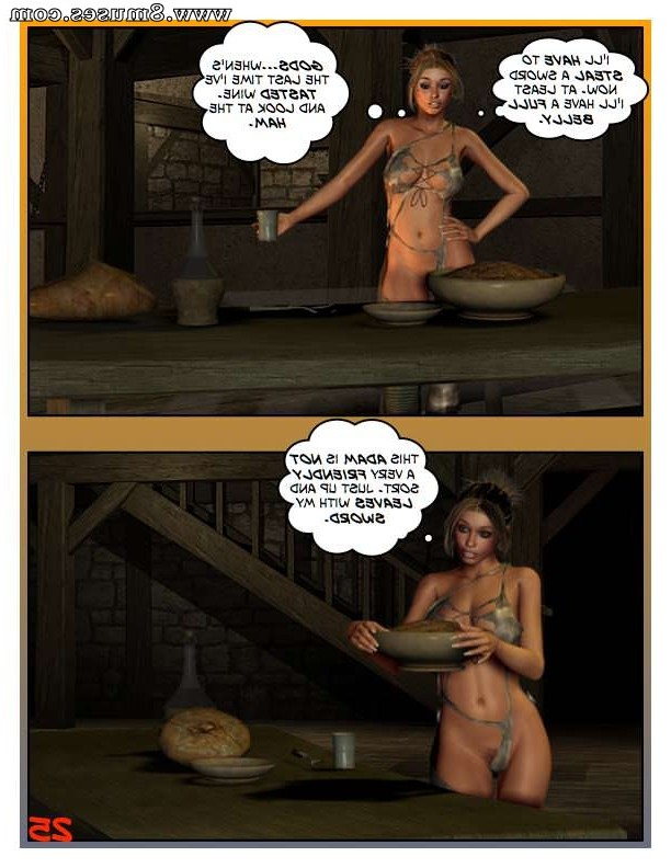 Digital-Empress-Captain-Trips-Comics/Empress-Chronicles/Empress-Chronicles-Book-06-The-Journey-Part-1 Empress_Chronicles_-_Book_06_-_The_Journey_-_Part_1__8muses_-_Sex_and_Porn_Comics_25.jpg