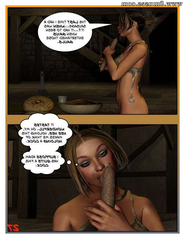 Digital-Empress-Captain-Trips-Comics/Empress-Chronicles/Empress-Chronicles-Book-06-The-Journey-Part-1 Empress_Chronicles_-_Book_06_-_The_Journey_-_Part_1__8muses_-_Sex_and_Porn_Comics_27.jpg