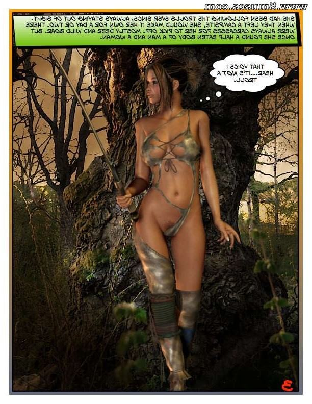 Digital-Empress-Captain-Trips-Comics/Empress-Chronicles/Empress-Chronicles-Book-06-The-Journey-Part-1 Empress_Chronicles_-_Book_06_-_The_Journey_-_Part_1__8muses_-_Sex_and_Porn_Comics_3.jpg